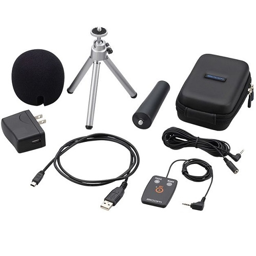 ZOOM APH-2n dodatna oprema za H2n snimač