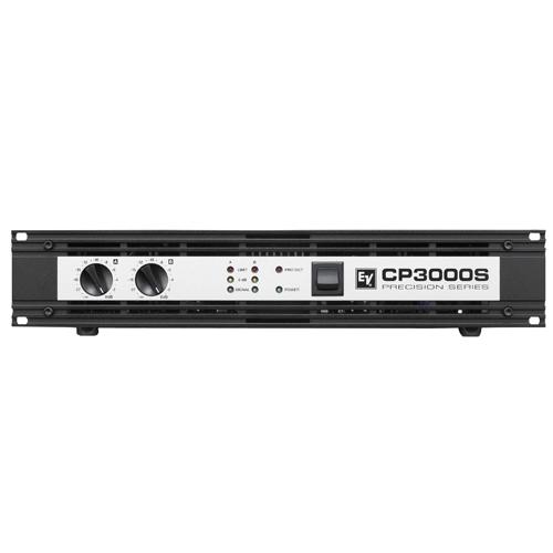 Electro Voice CP3000S pojačalo 2x1100w/4ohm