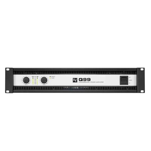 Electro Voice Q99 2x900w/4ohm pojačalo
