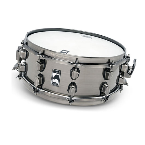 MAPEX-Black Panther THE BLADE BPST4551LN 14\