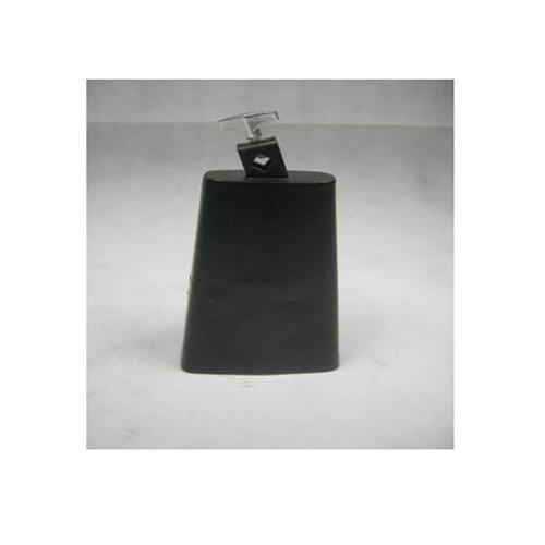 BERGEN SBC-A400 cow bell