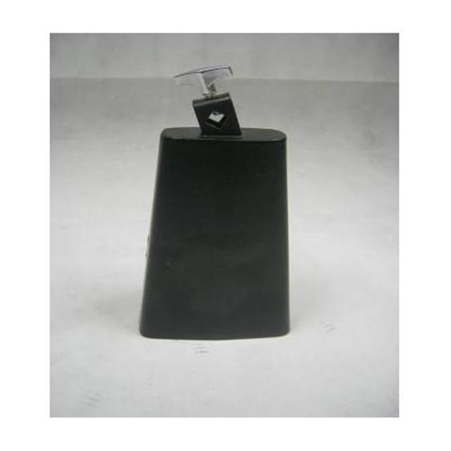 BERGEN SBC-A600 cow bell