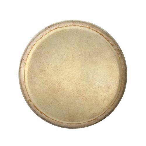 BERGEN SSA-SH065 opna za bongos