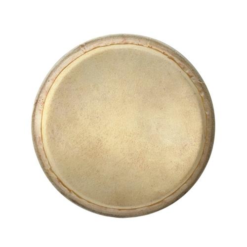 BERGEN SSA-SH080 opna za bongos