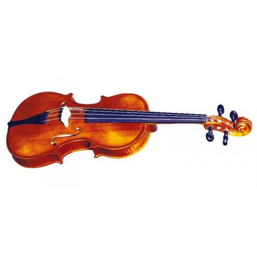 STRUNAL Violina 4/4 175w 0160500