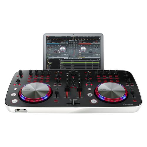 Pioneer DDJ-ERGO DJ kontroler
