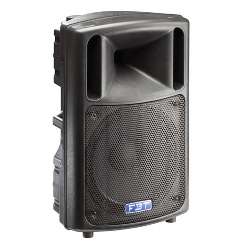 FBT EVO2 MaxX 6AC 15\'\'+1\'\' 400+100w aktiv. zvučna kutija