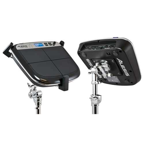 ALESIS Sample PAD multi pad
