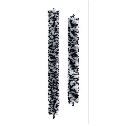 RICO RPADGBCL01 padgard za Bb klarinet