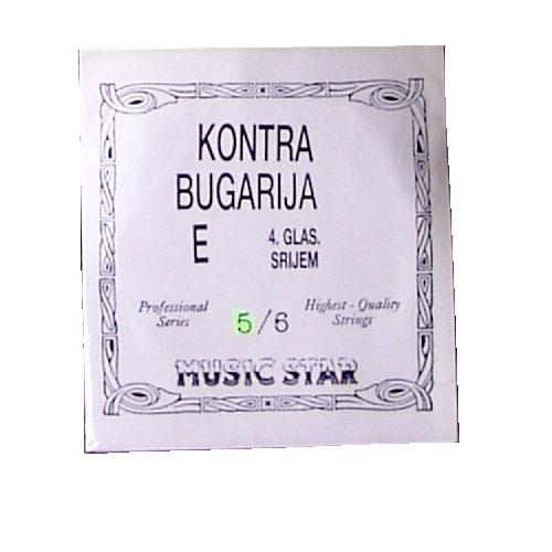 Yotke Žica za Bugariju-E 4-E