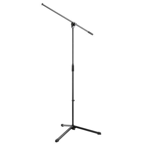 K&M 25400-300-55 stalak za mikrofon crni