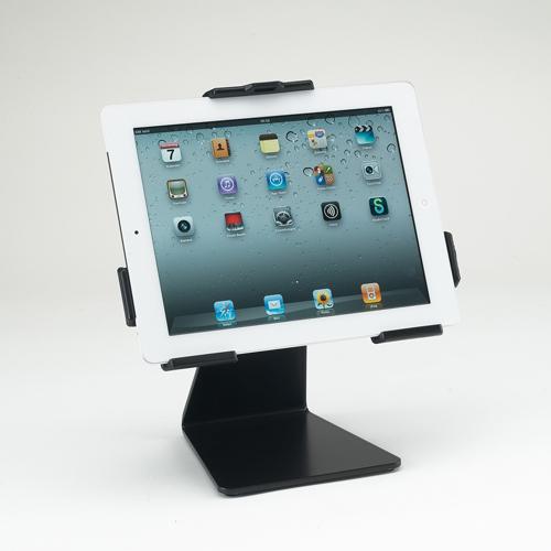 K&M 19752-000-55 iPad2 stolni stalak