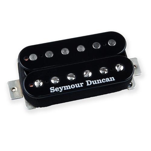 Seymour Duncan Magnet SH-4 JB BK