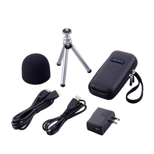ZOOM APQ-2HD dodatna oprema za Q-2 snimač