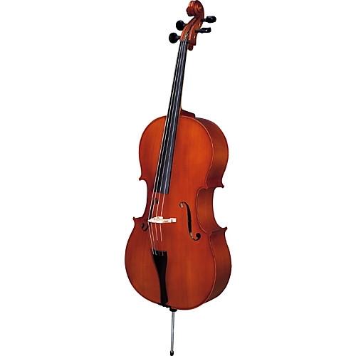 STRUNAL 4/15 violončelo 3/4