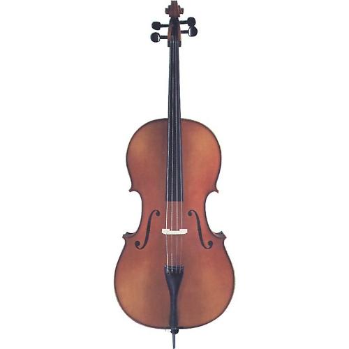 STRUNAL 4/3 violončelo 3/4