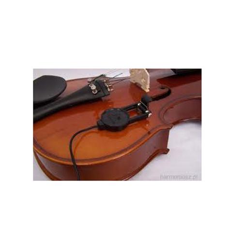 CHERUB WCP-60V pickup za violinu