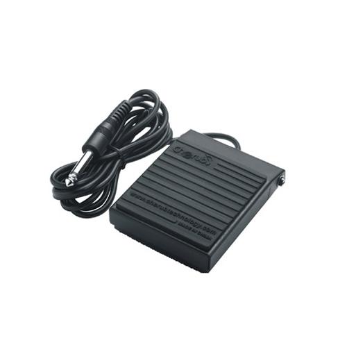 CHERUB WTB-004 sustain pedala