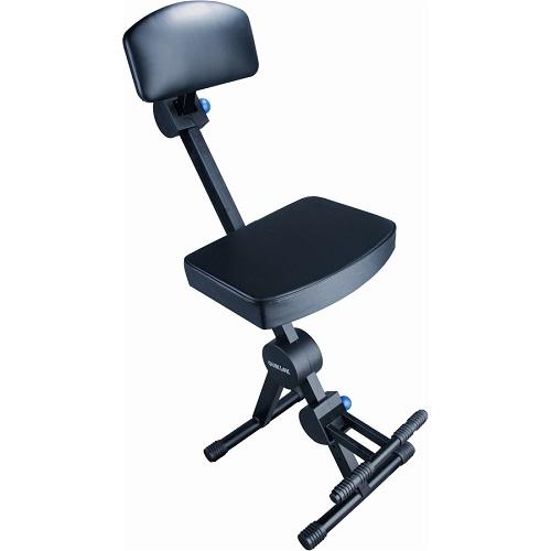 Q-LOK DX749 stolica