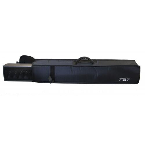 FBT Torba VT-C 604 za CLA604