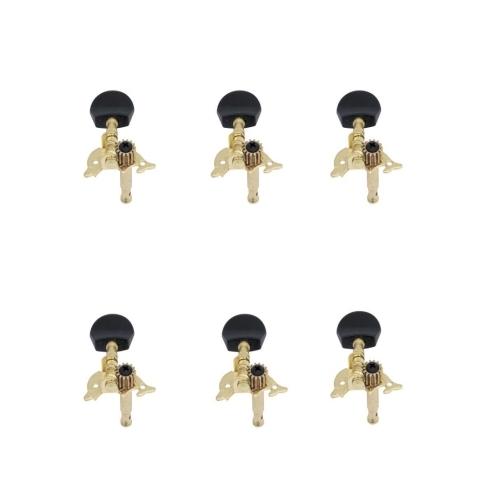 MAHALO UMH100G/CR/WT ključevi za ukulele