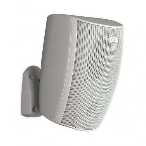 FBT PROJECT 530WHT zidni 100V zvučnik 30watt bijeli