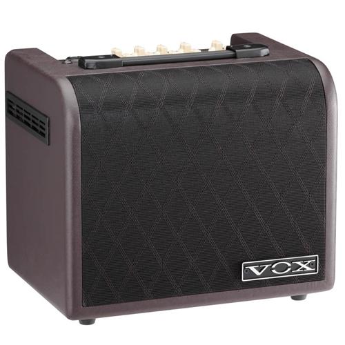 VOX AGA30 30watt pojačalo za akustičnu gitaru