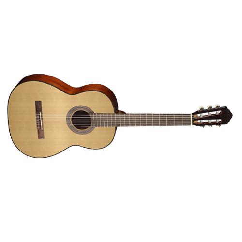 CORT Kl gitara AC-10