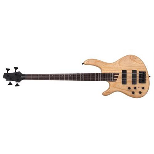 CORT Bass B4LH - OPN Left Hand