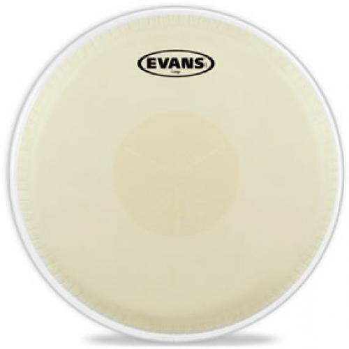 EVANS EC1250 12,5\