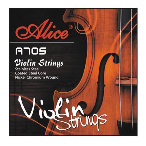 Alice A705 2-A žica za violinu