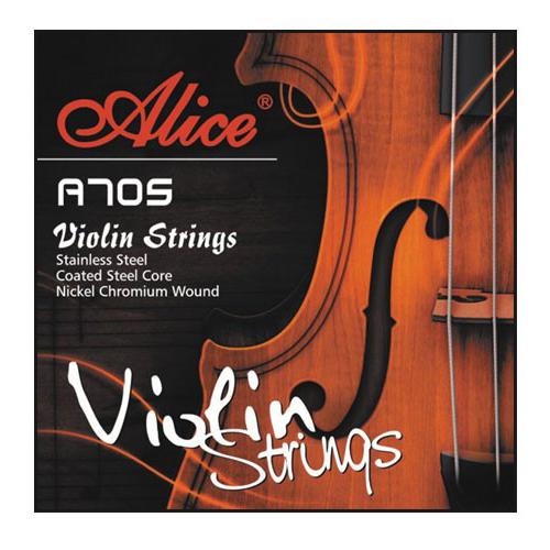 Alice A705 4-G žica za violinu