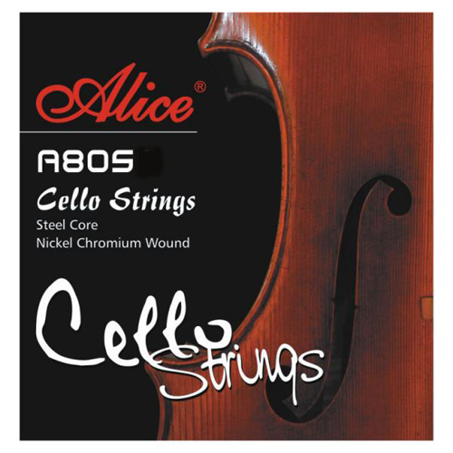 Alice A805A žice za cello