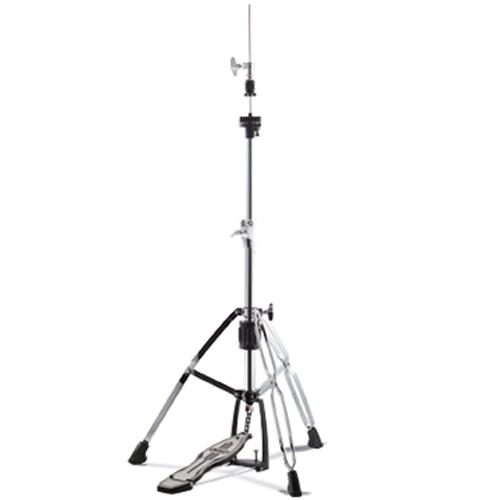 MAPEX Stalak H500 za HiHat