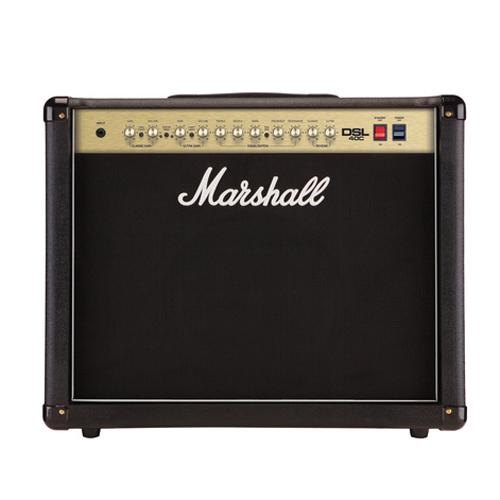 Marshall DSL40C 40W VALVE combo pojačalo
