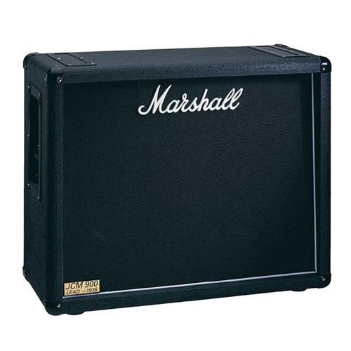 Marshall 1936 2x12\'\' 150w ili 2x75w zvučna kutija