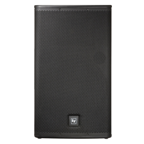 Electro Voice LiveX ELX115P aktivna zvučna kutija