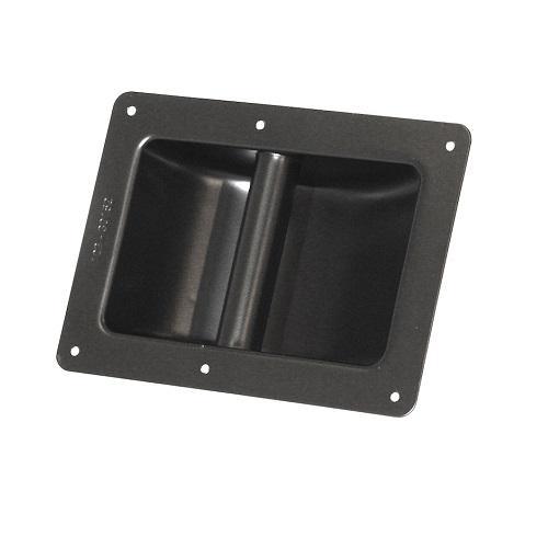 SAR CH-2216S metalna ručka za zvučne kutije