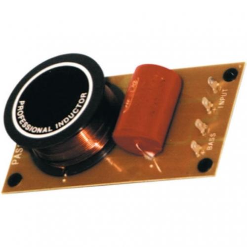 SAR KARMA PB-300 filter za bass 300Hz,12dB,max.snaga 500W.