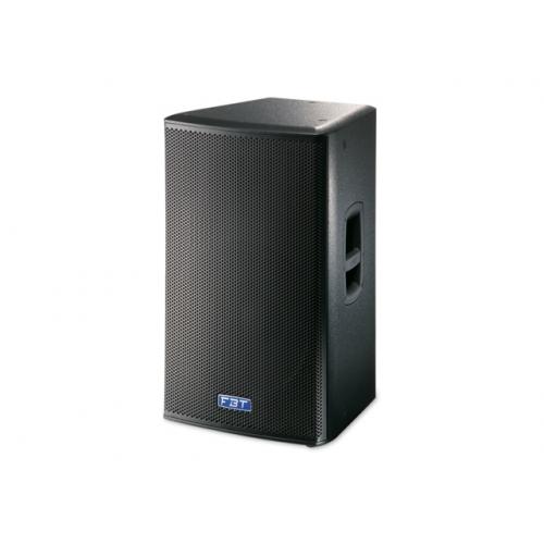 FBT MITUS 152A aktivna zvučna kutija