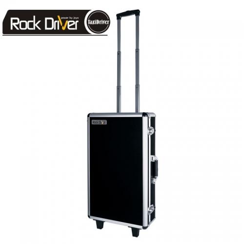 Joyo  RD-1 TaxiDriver kofer za pedale