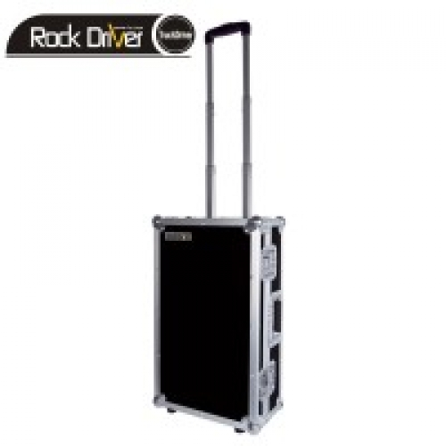 Joyo  RD-2 TruckDriver kofer za pedale