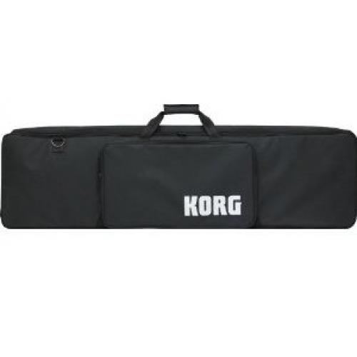 KORG SC-KROME 61 soft case za sint