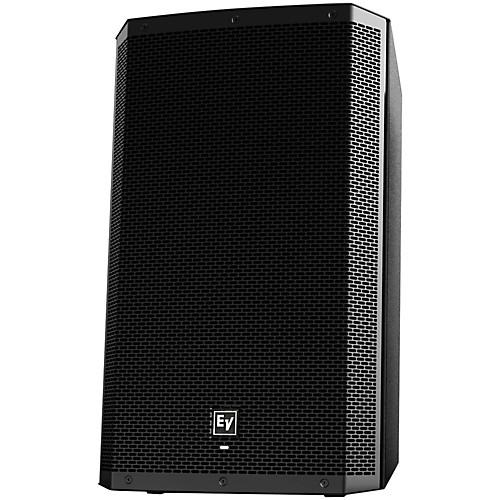 Electro Voice ZLX-15P 15\'\' +1,5\'\'  aktivna zvučna kutija