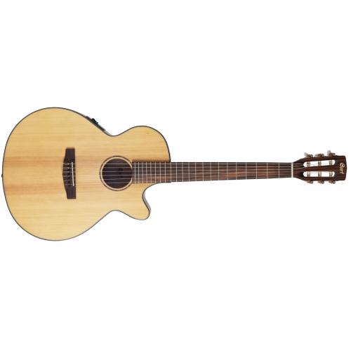CORT Kl gitara CEC3 NS