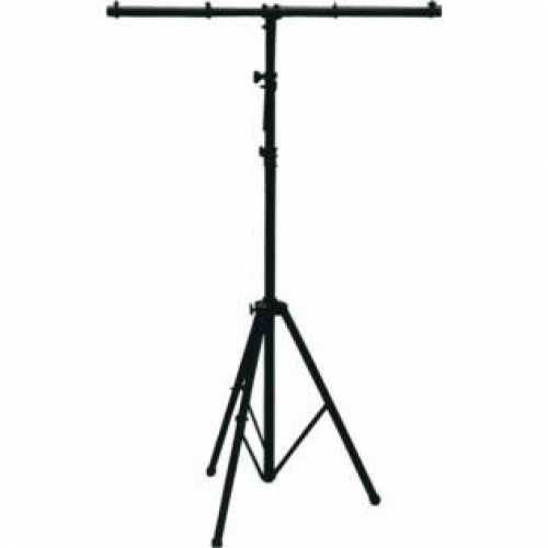 SAR KARMA TL-252K aluminijski stalak za rasvjetu max.3m-max.50kg