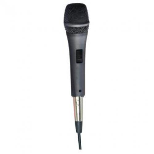 SAR KARMA DM-788  mikrofon sa kabelom