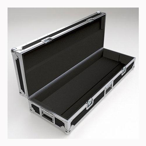 P-MAX KK107 kofer za KORG KRONOS-73