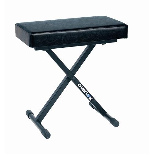 Q-LOK BX718 stolica