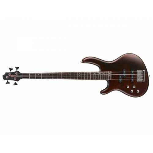 CORT Bass ACTION LH WS Left Hand